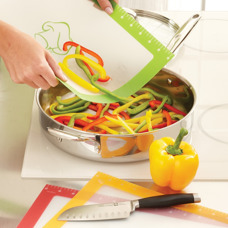 Cook your veggies before adding them to the mix so they don't bring extra moisture.